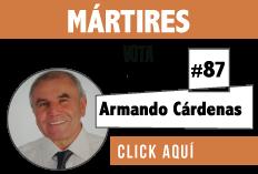 Armando-Cardenas