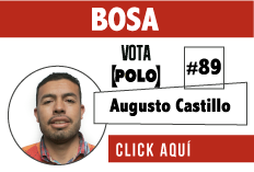 Augusto-Castillo