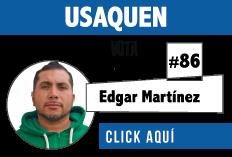 Edgar-Martinez