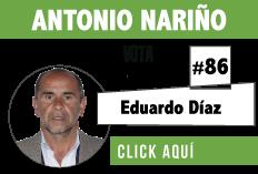 Eduardo-Diaz