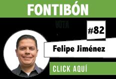 Felipe-Jimenez