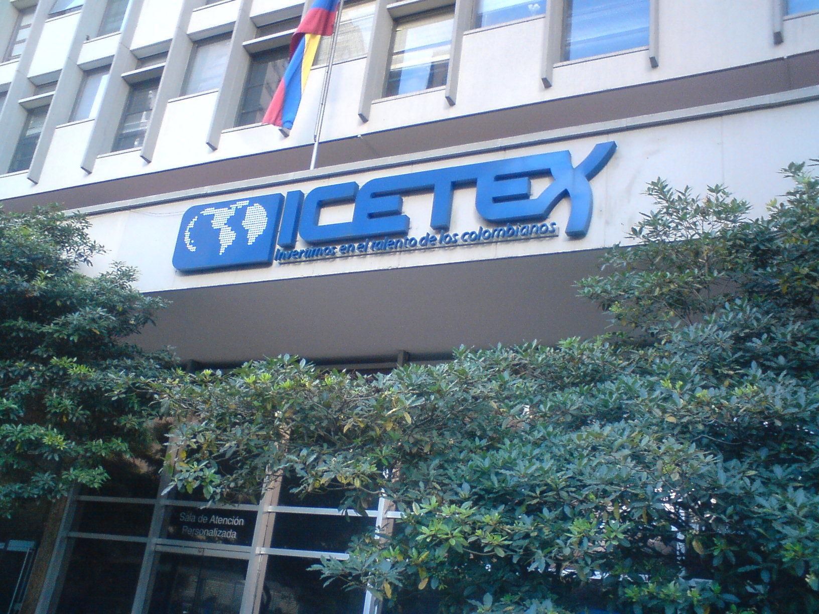Icetex: usura para hacer demagogia