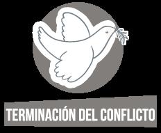 Icon-Conflicto