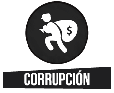 Icon-Corrupcion