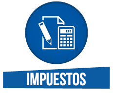 Icon-Impuestos