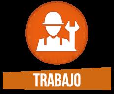 Icon-Trabajo