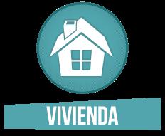 Icon-Vivienda