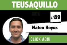 Mateo-Hoyos