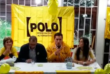 PROGRAMA DE MATEO HOYOS AL EDILATO EN TEUSAQUILLO