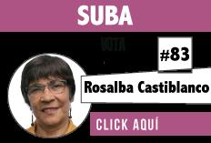 Rosalba-Castiblanco
