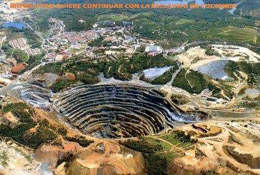 Cerro Matoso: una historia de fraudes contra el país