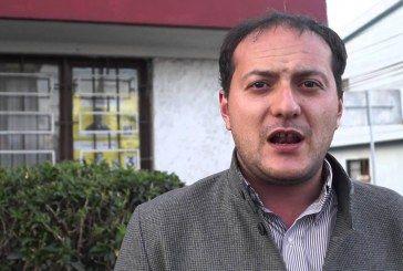 Felipe Jímenez, es la nueva generación polista en Fontibón: Manuel Sarmiento