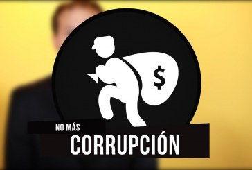Desde el Concejo de Bogotá combatiremos la corrupción, la politiquería y el clientelismo