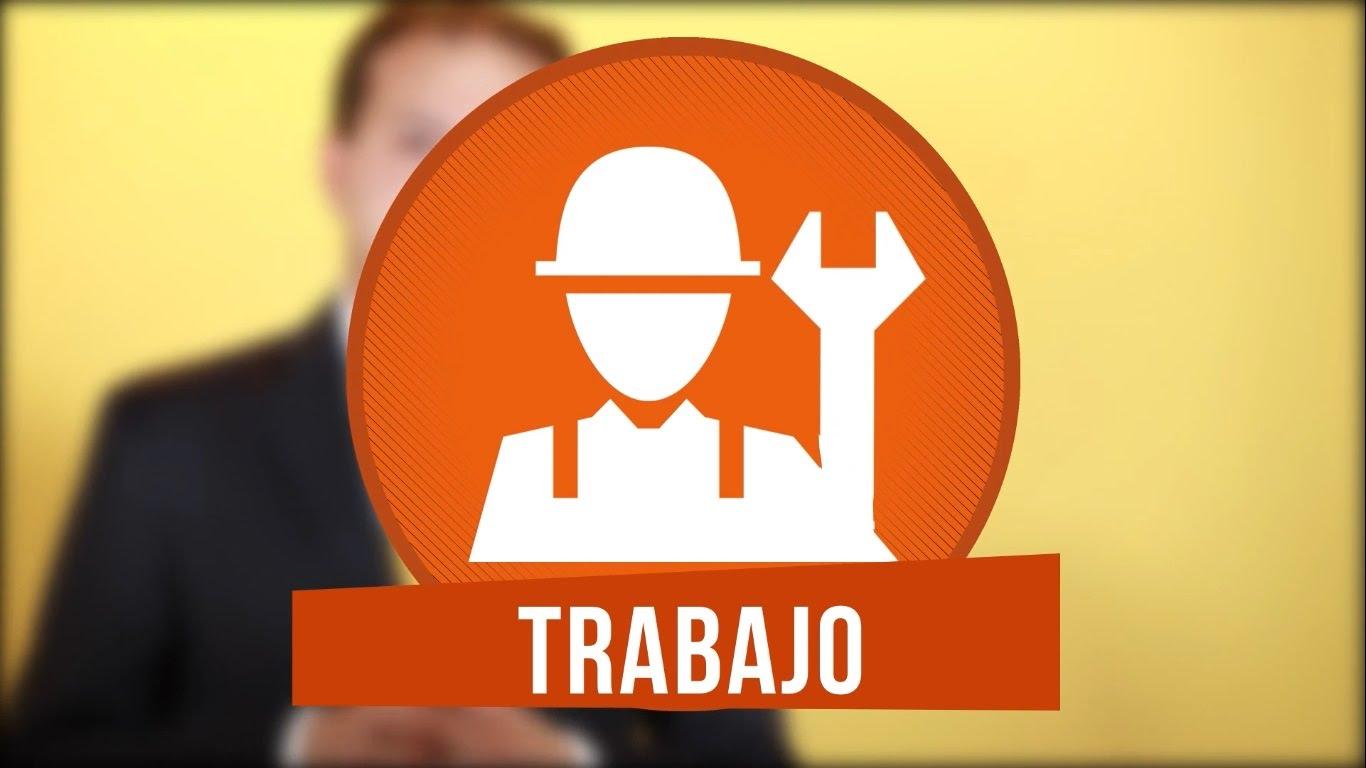 ¡No más tercerización laboral en Bogotá! – Manuel Sarmiento