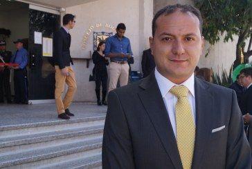 [Carta] No se deben ocultar los antecedentes de los miembros del gabinete de Bogotá: Manuel Sarmiento