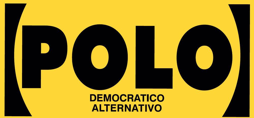 Ejecutivo del Polo Bogotá convoca a la movilización activa frente a políticas del gobierno de Peñalosa