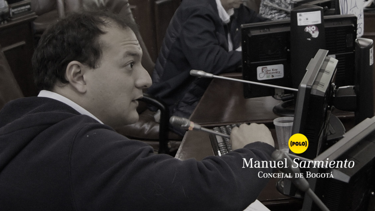 Manuel-en-el-cabildo