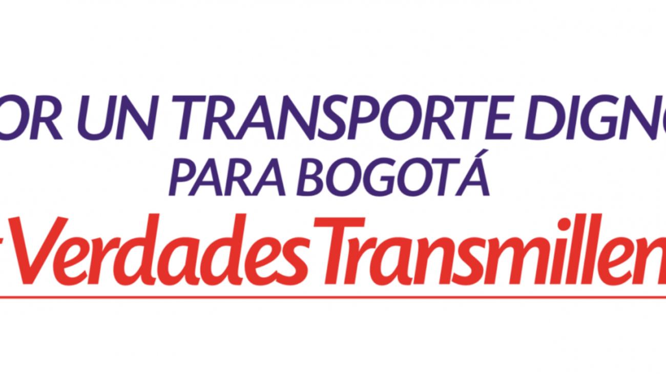 Transporte digno