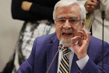 Por presunto conflicto de interés, Navas Talero presenta queja disciplinaria contra Enrique Peñalosa
