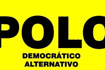 Declaración de miembros del Comité Ejecutivo Nacional del Polo sobre nombramiento de Clara López como ministra de Trabajo