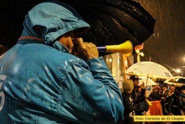"""""""Con ilegalidades, Peñalosa y sus mayorías, santistas y uribistas, aprobaron en la Comisión del Plan la subasta de ETB"""", dice el concejal Manuel Sarmiento."""