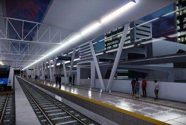 Adición y prórroga del convenio sobre el metro de Bogotá, otra prueba del engaño de Santos y Peñalosa