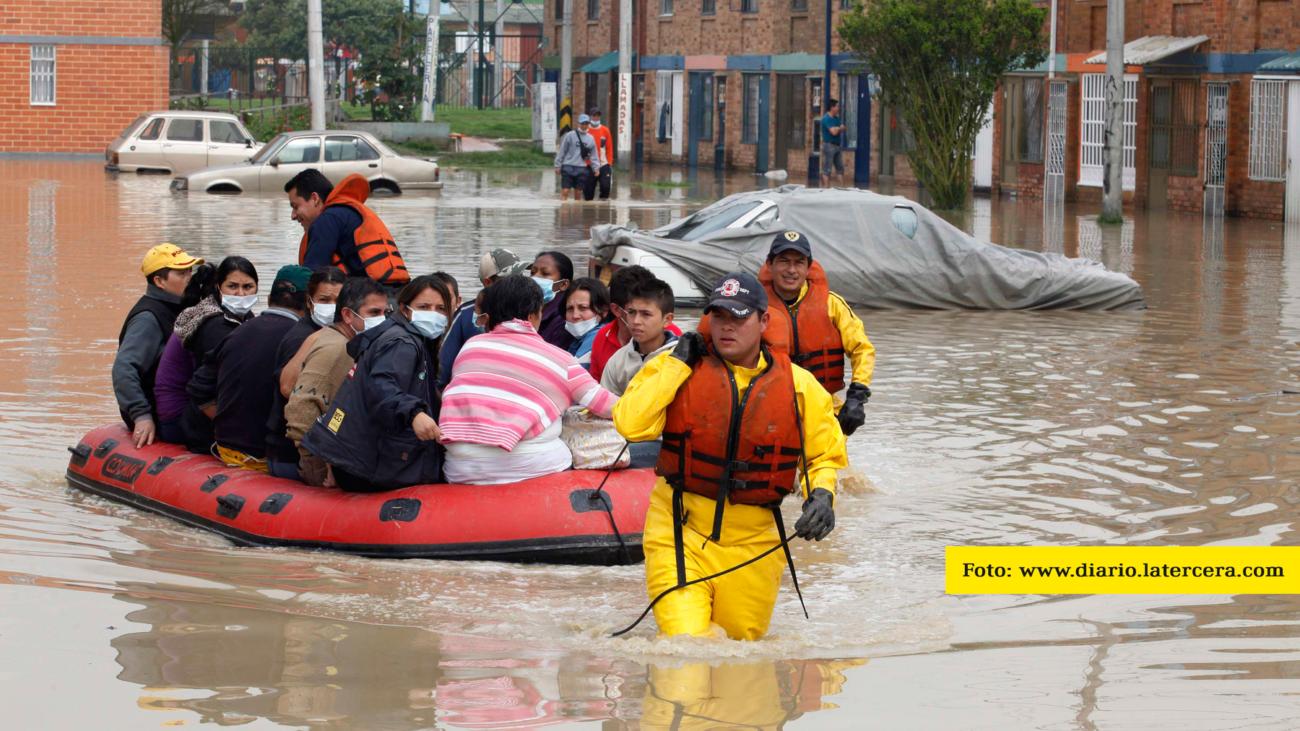 Inundacion-Bosa-para-BP