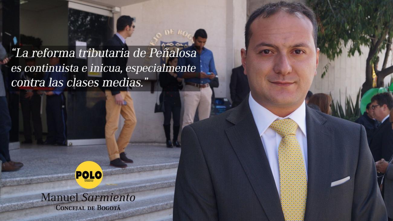 Manuel-para-BP-Predial