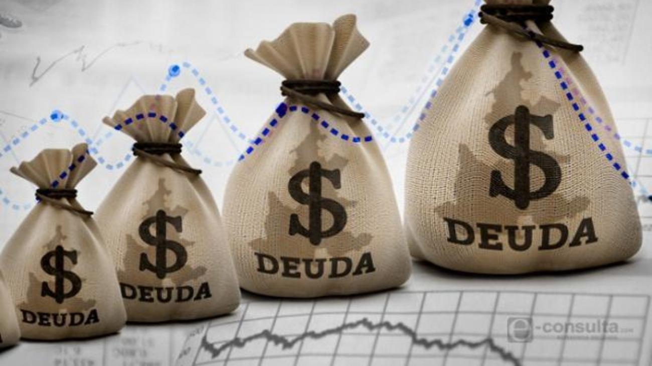 deuda_7_0