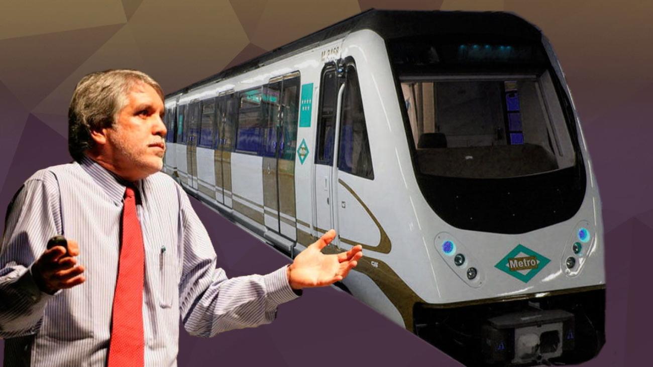 metro+Peñalsoa