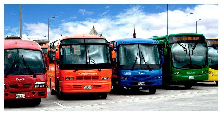[Carta a la Gerente de Transmilenio] Transmilenio debe respetar los derechos de los pequeños propietarios del transporte en lugar de fortalecer el oligopolio privado.