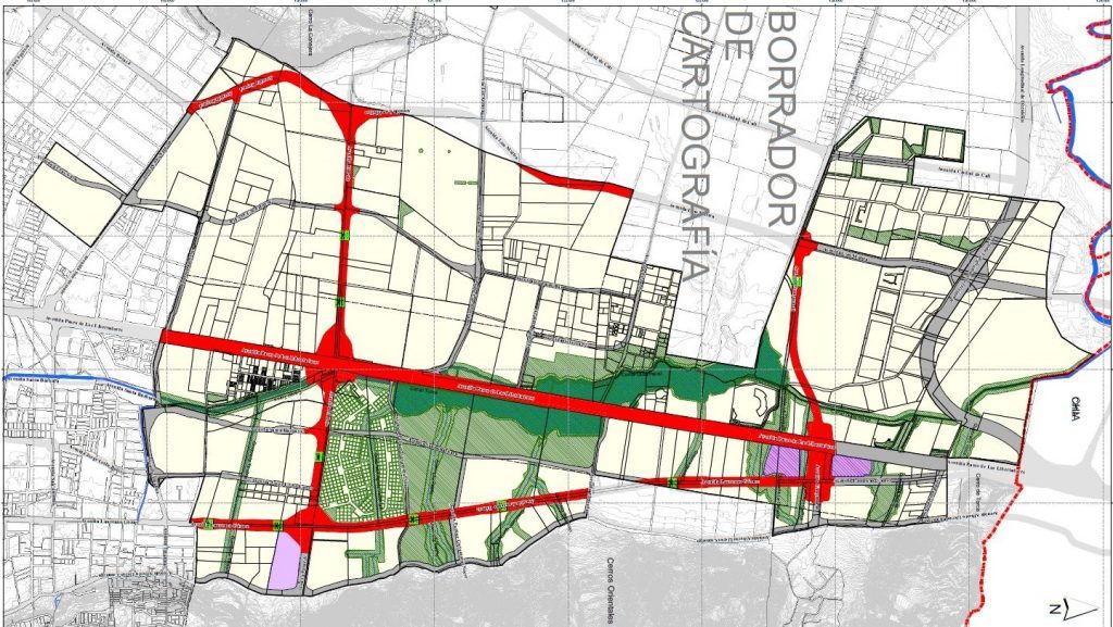 cartografia-subsistema-tm