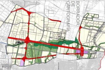 Peñalosa quiere construir cinco troncales de TransMilenio en la Reserva Van der Hammen.