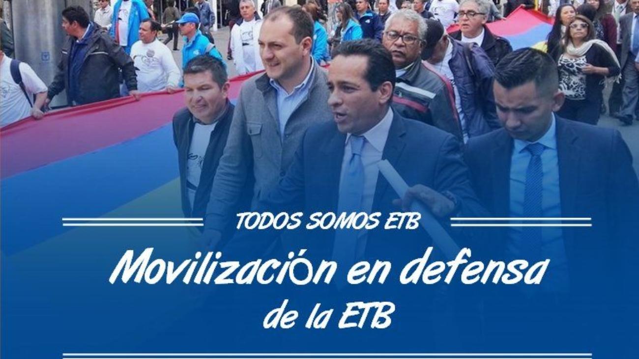 firmas-etb