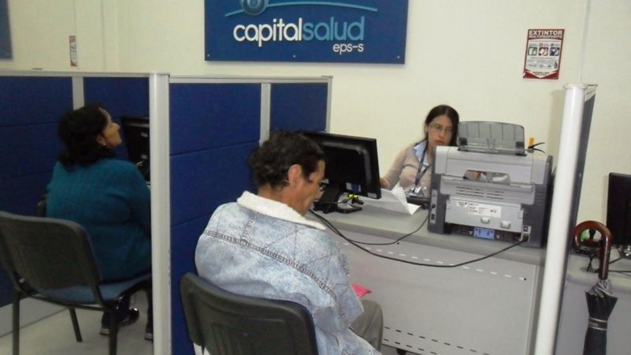 capitalsalud