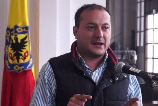 Transcripción: Debemos elevar el nivel de organización y de unidad en defensa de los Humedales ante la arremetida de Peñalosa