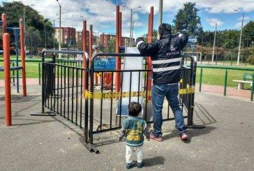 Peñalosa construirá colegio sobre parque de Ciudadela Cafam para favorecer a dueños del  SITP y financiadores de su campaña: Manuel Sarmiento