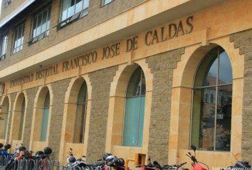 Santos y Peñalosa profundizan crisis de la Universidad Distrital con recorte presupuestal de 39 mil millones.