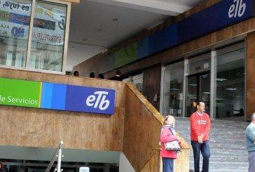 [Carta al presidente de la ETB] Caos en la atención al cliente: ¿otra forma de marchitar ETB?