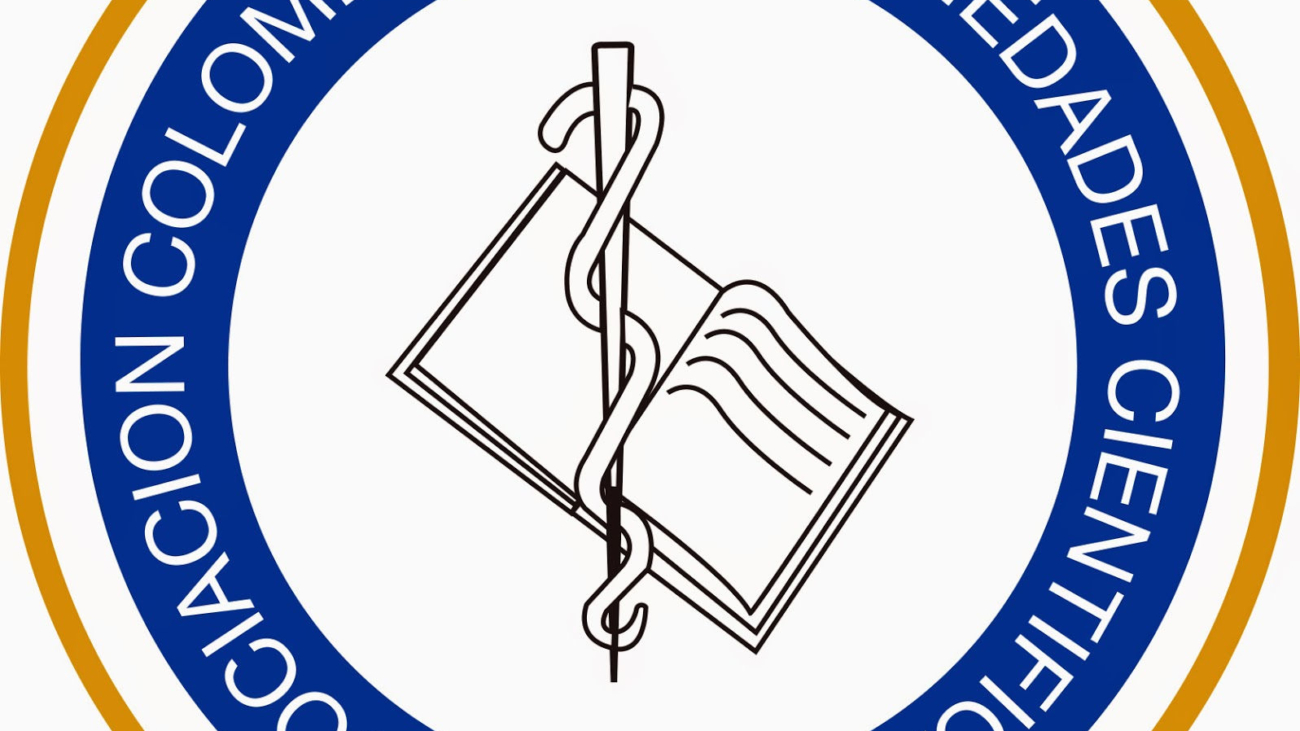 Logo-ACSC-1