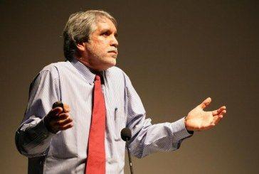 Valorización de Peñalosa: otro raponazo a la clase media