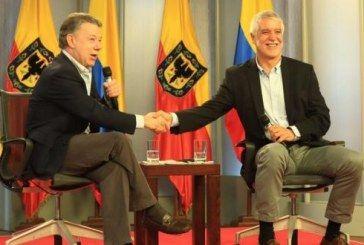 Santos y Peñalosa deben explicar por qué no exigieron nuevos estudios de suelo para el metro elevado