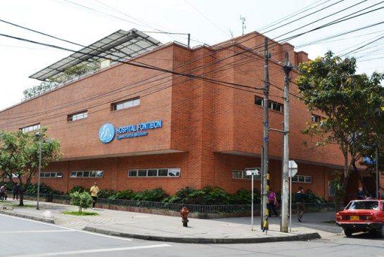 La Secretaría de Salud debe atender los justos reclamos de los trabajadores del Hospital de Fontibón: Carta del concejal Manuel Sarmiento al Secretario de Salud