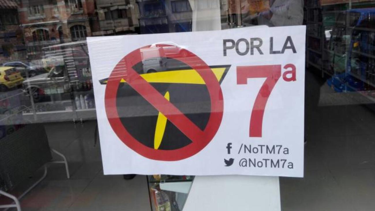 1501169737_228799_1501169777_noticia_normal