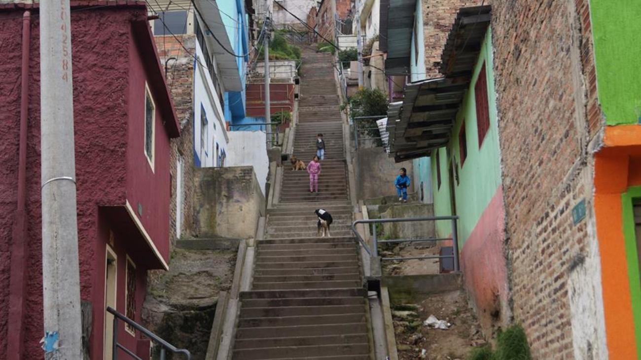 Cerros-SantaFe2