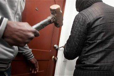 Cifras de Peñalosa sobre seguridad no cuadran con las de la Fiscalía