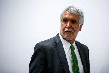 Gobierno de Peñalosa le entrega contratos a dedo a aportantes de su campaña