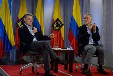 El metro de Peñalosa: mediocre y sigue embolatado