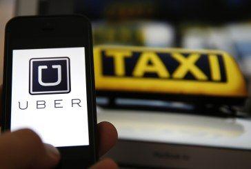 Ilegalidad e inconveniencia de Uber a debate en el Concejo de Bogotá