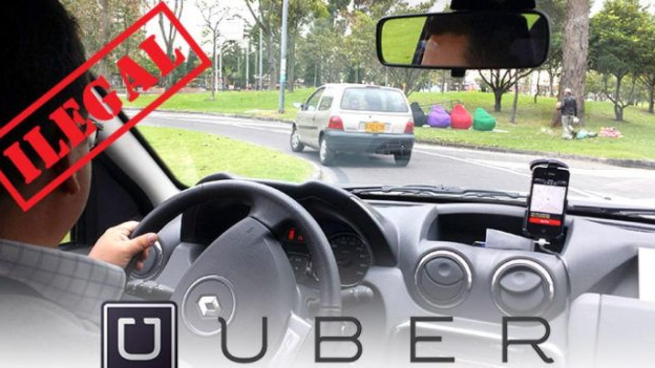 uber-ilegal-682x351